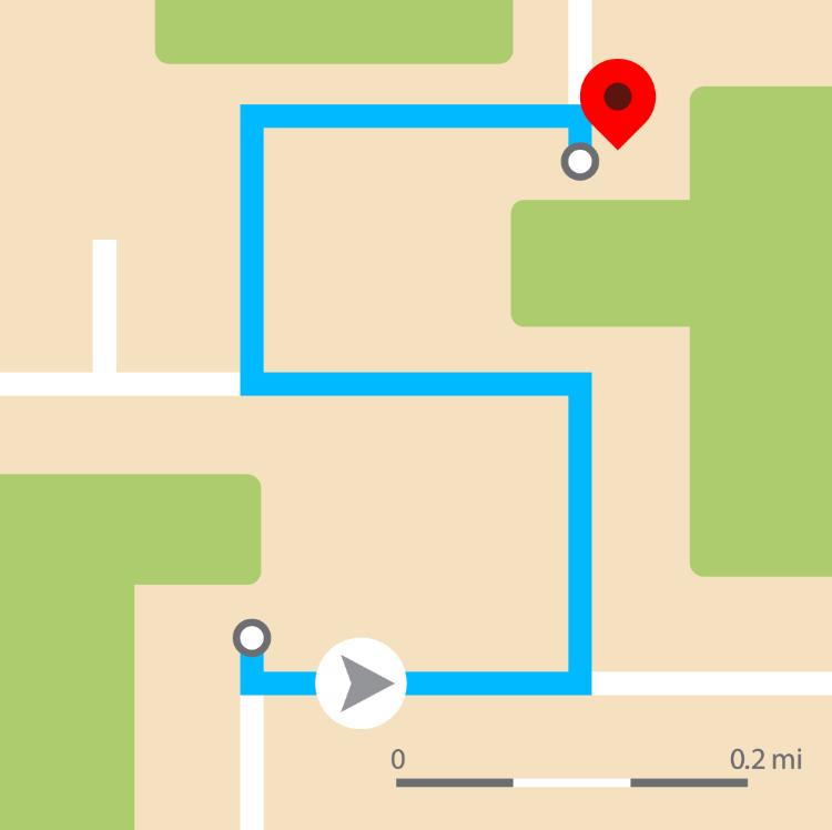 Rebus – Level 13 – Puzzle 4