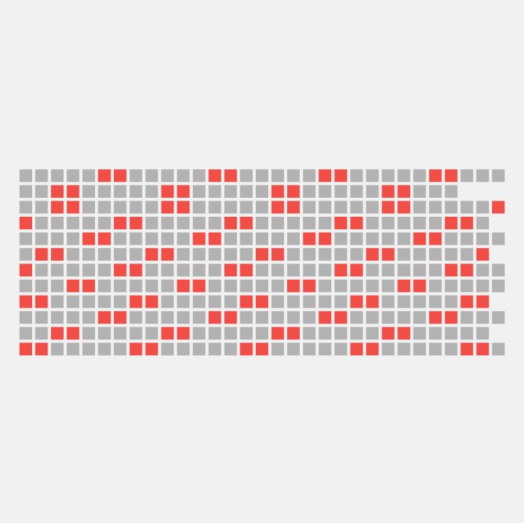 Rebus – Level 13 – Puzzle 6