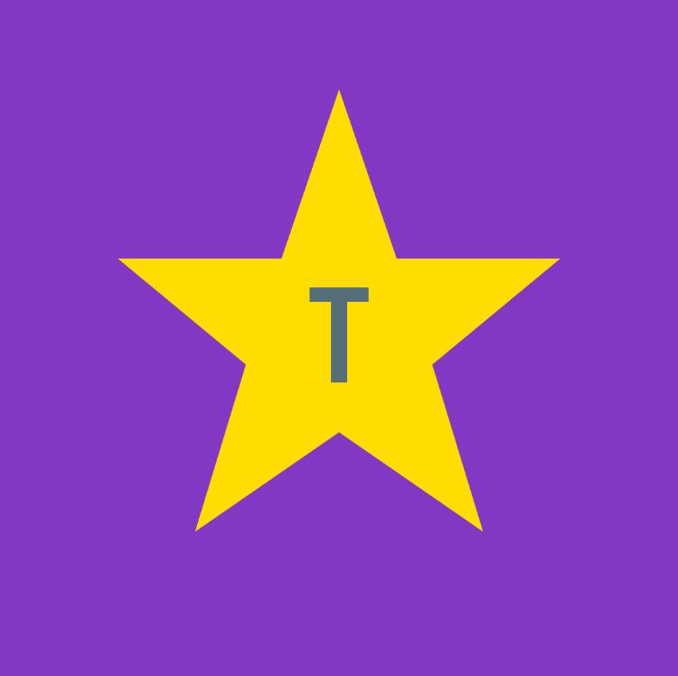 Rebus – Level 16 – Puzzle 1
