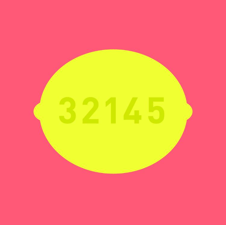 Rebus – Level 16 – Puzzle 6