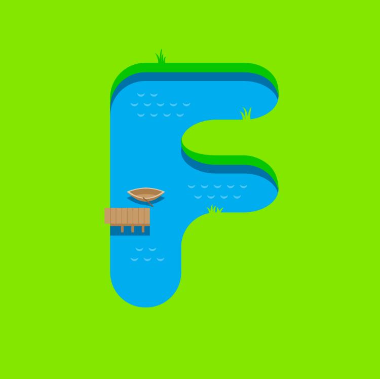 Rebus – Level 17 – Puzzle 3