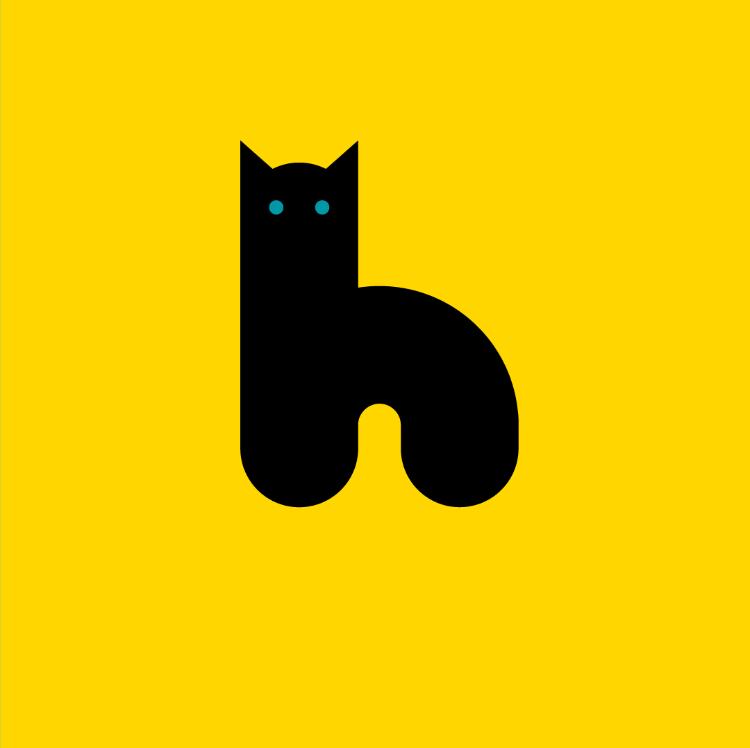 Rebus – Level 19 – Puzzle 8