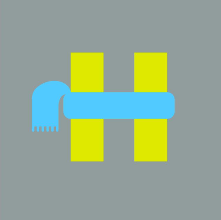 Rebus – Level 22 – Puzzle 4