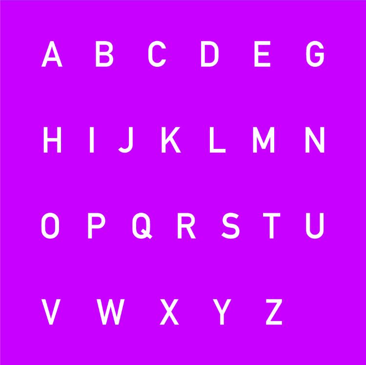 Rebus – Level 22 – Puzzle 8
