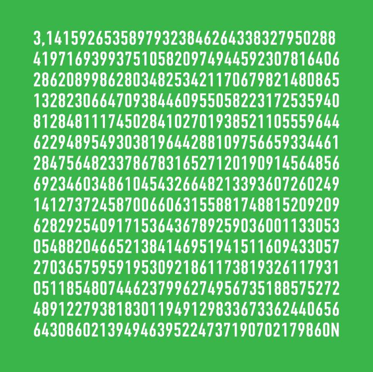 Rebus – Level 24 – Puzzle 1