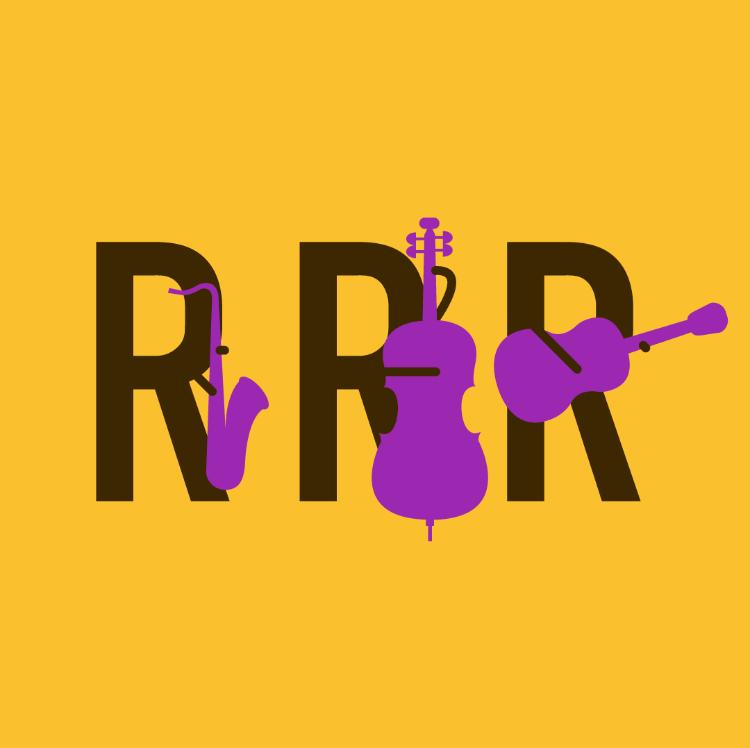 Rebus – Level 24 – Puzzle 4