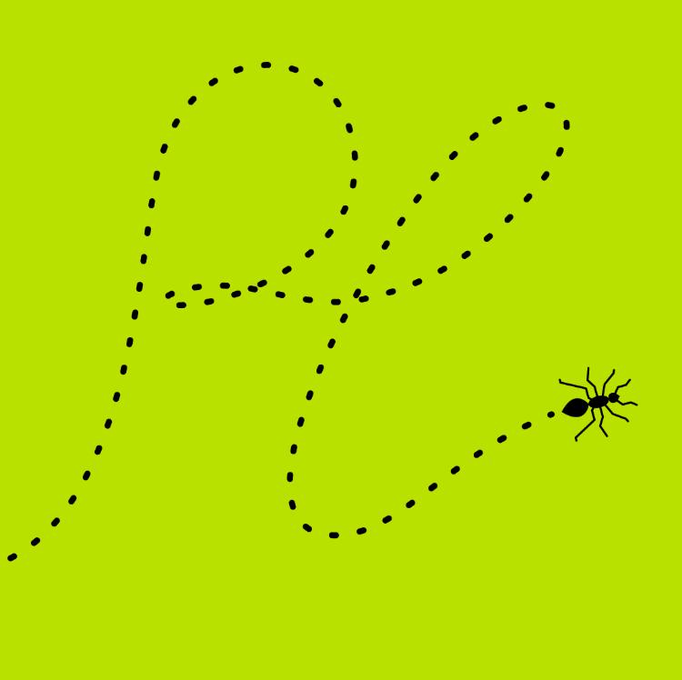 Rebus – Level 24 – Puzzle 5