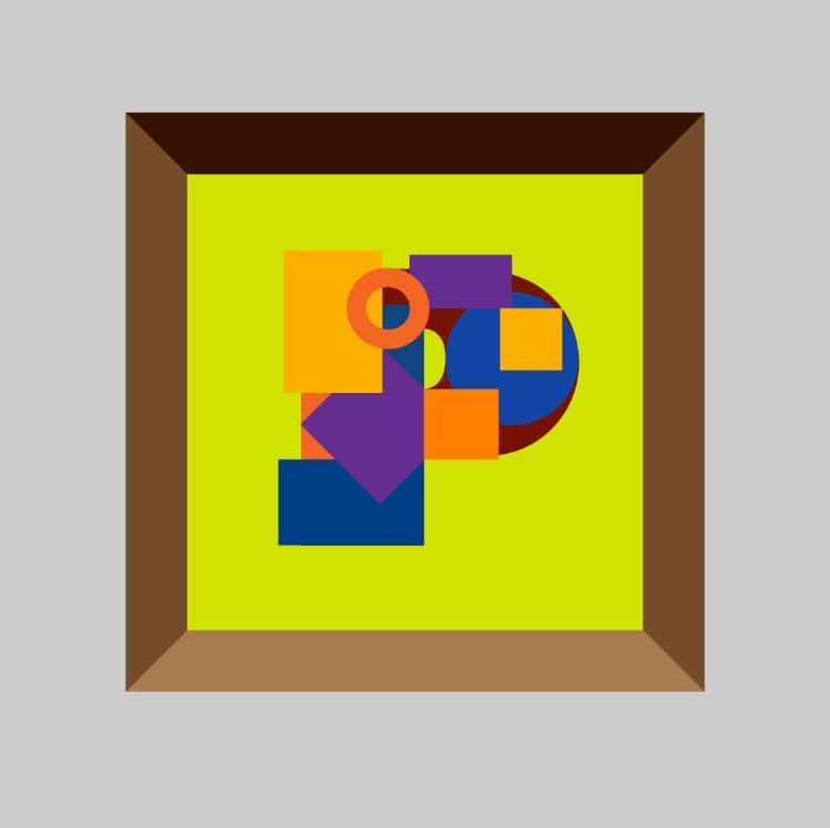 Rebus – Level 25 – Puzzle 5