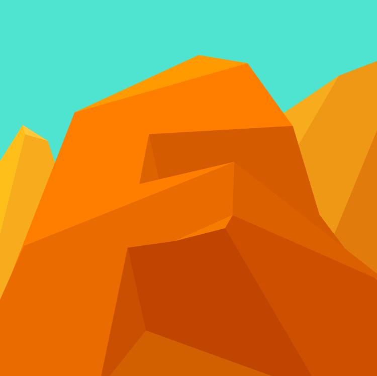 Rebus – Level 26 – Puzzle 4