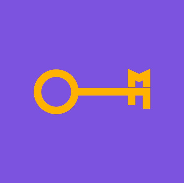 Rebus – Level 4 – Puzzle 3