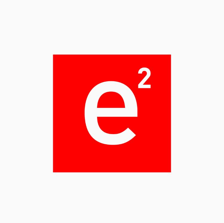 Rebus – Level 7 – Puzzle 4