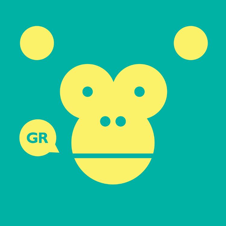 Rebus – Level 8 – Puzzle 3