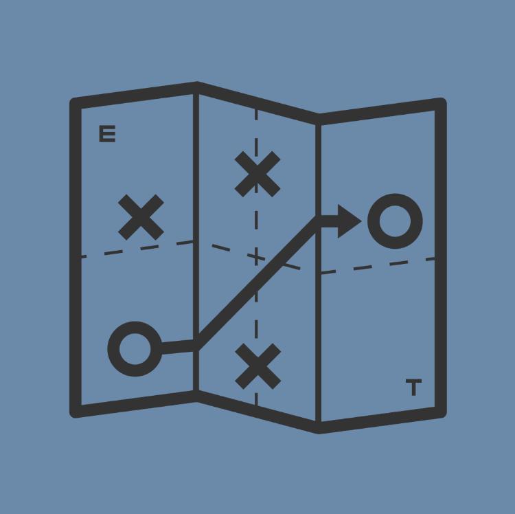 Rebus – Level 9 – Puzzle 3