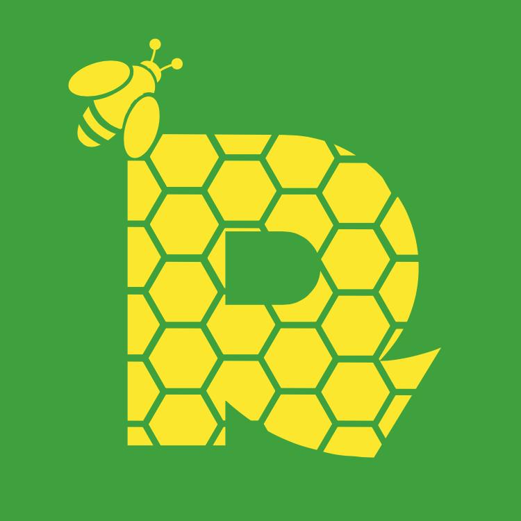 Rebus Zone – Crazy Logic Riddles – Level 1 – Puzzle 5