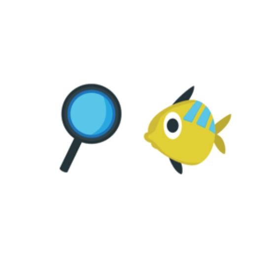 The Ultimate Emoji Quiz – Level 1 – Puzzle 12