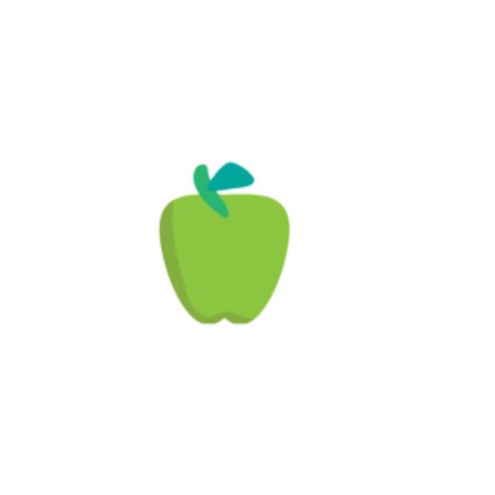 The Ultimate Emoji Quiz – Level 1 – Puzzle 2
