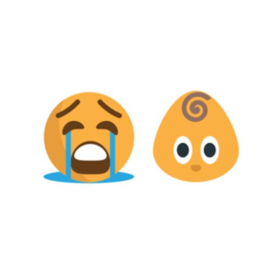 The Ultimate Emoji Quiz – Level 1 – Puzzle 20