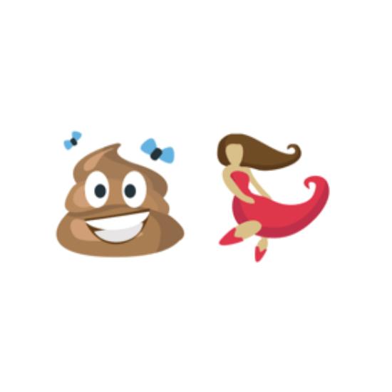 The Ultimate Emoji Quiz – Level 1 – Puzzle 3