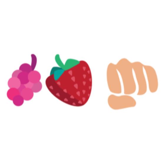 The Ultimate Emoji Quiz – Level 1 – Puzzle 5