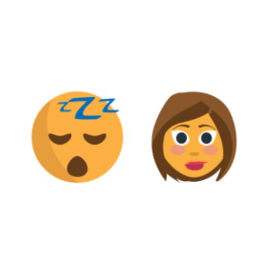 The Ultimate Emoji Quiz – Level 1 – Puzzle 8