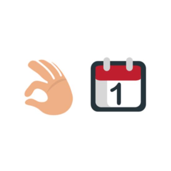 The Ultimate Emoji Quiz – Level 10 – Puzzle 10