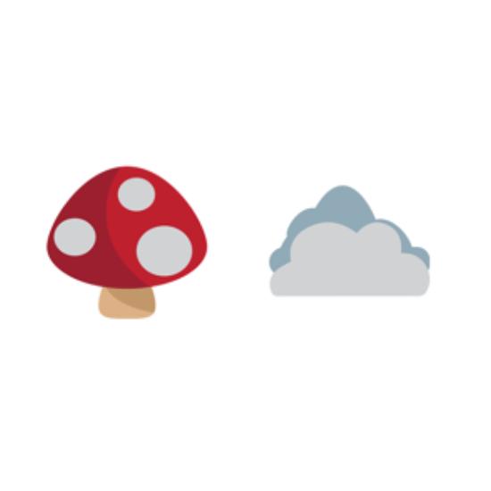 The Ultimate Emoji Quiz – Level 10 – Puzzle 11