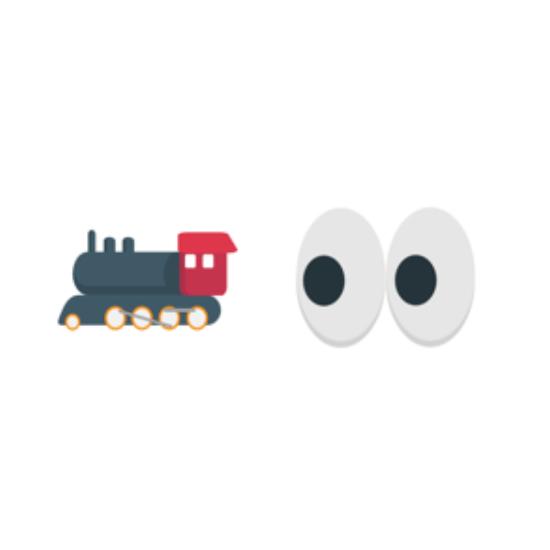 The Ultimate Emoji Quiz – Level 10 – Puzzle 12