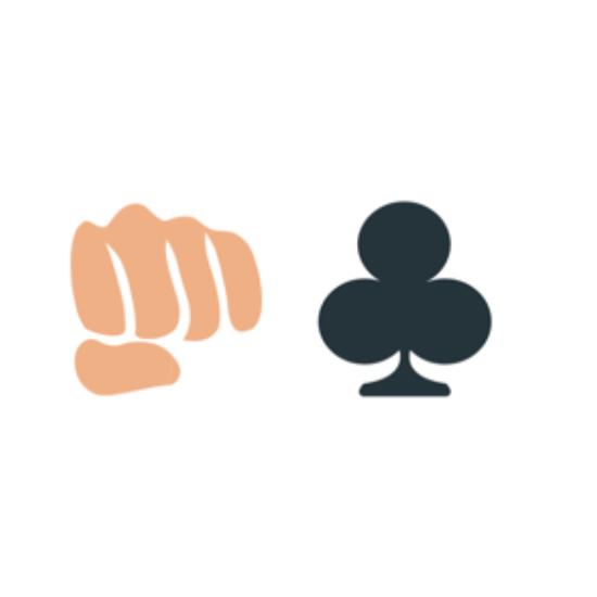 The Ultimate Emoji Quiz – Level 10 – Puzzle 15