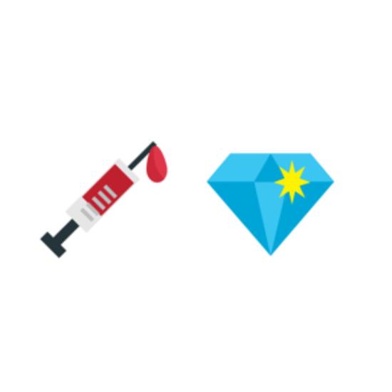 The Ultimate Emoji Quiz – Level 10 – Puzzle 16