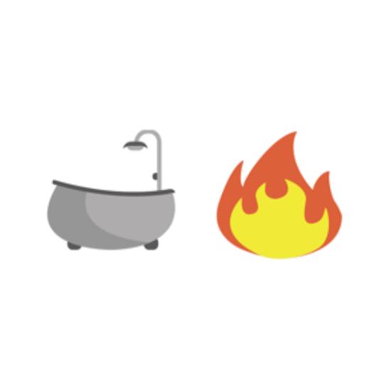 The Ultimate Emoji Quiz – Level 10 – Puzzle 17
