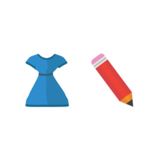 The Ultimate Emoji Quiz – Level 10 – Puzzle 4