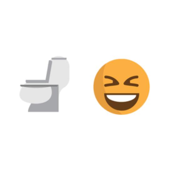 The Ultimate Emoji Quiz – Level 10 – Puzzle 6