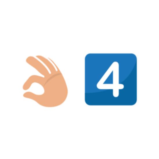 The Ultimate Emoji Quiz – Level 11 – Puzzle 10