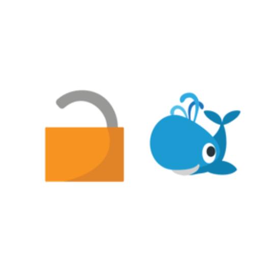 The Ultimate Emoji Quiz – Level 11 – Puzzle 13