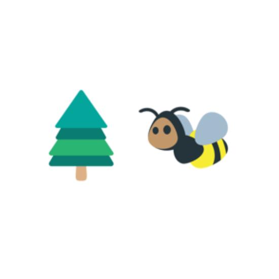 The Ultimate Emoji Quiz – Level 11 – Puzzle 17