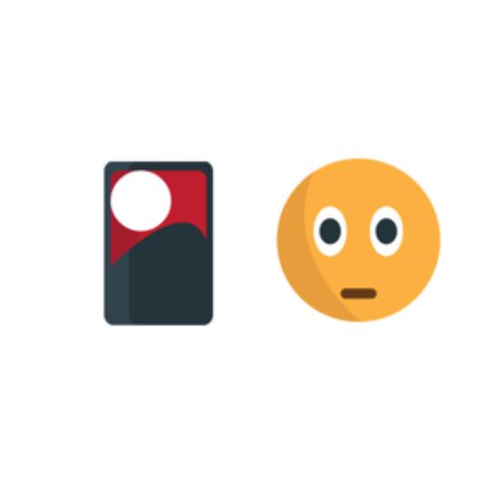 The Ultimate Emoji Quiz – Level 11 – Puzzle 19