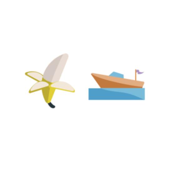The Ultimate Emoji Quiz – Level 11 – Puzzle 20