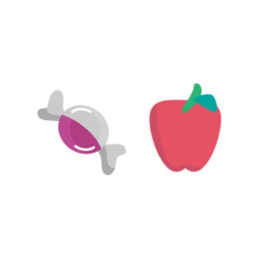The Ultimate Emoji Quiz – Level 11 – Puzzle 3
