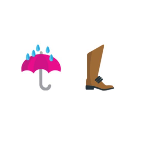 The Ultimate Emoji Quiz – Level 11 – Puzzle 4
