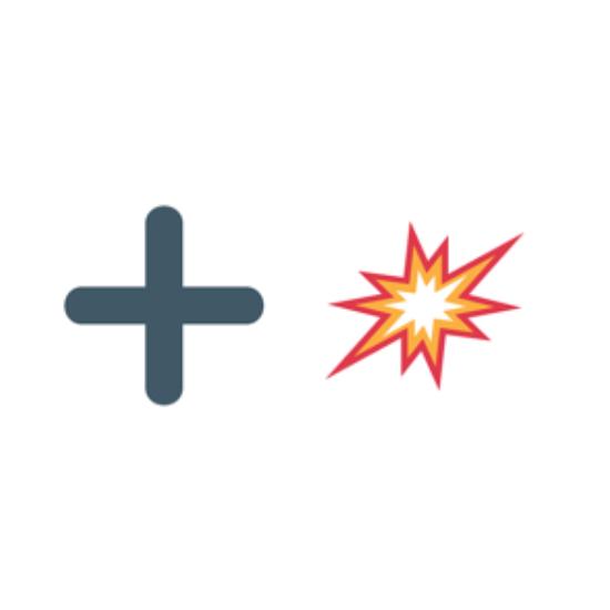 The Ultimate Emoji Quiz – Level 11 – Puzzle 5