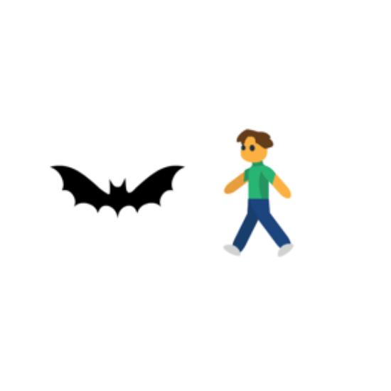The Ultimate Emoji Quiz – Level 11 – Puzzle 7