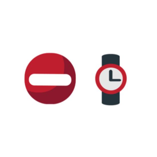 The Ultimate Emoji Quiz – Level 11 – Puzzle 8