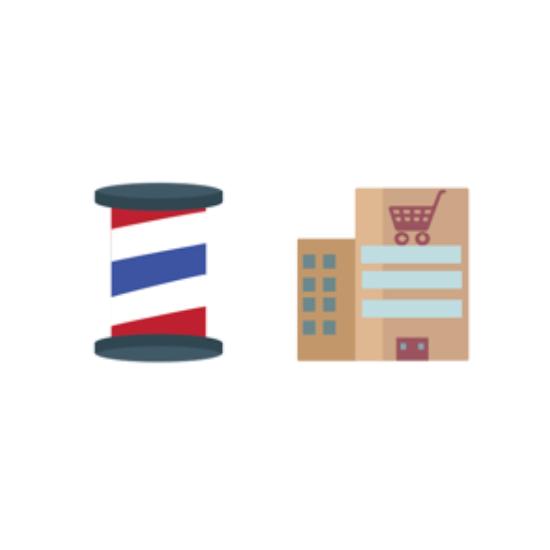 The Ultimate Emoji Quiz – Level 12 – Puzzle 13