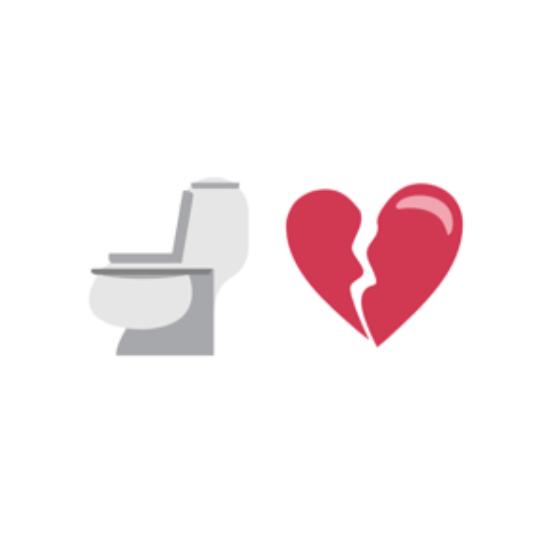 The Ultimate Emoji Quiz – Level 12 – Puzzle 17