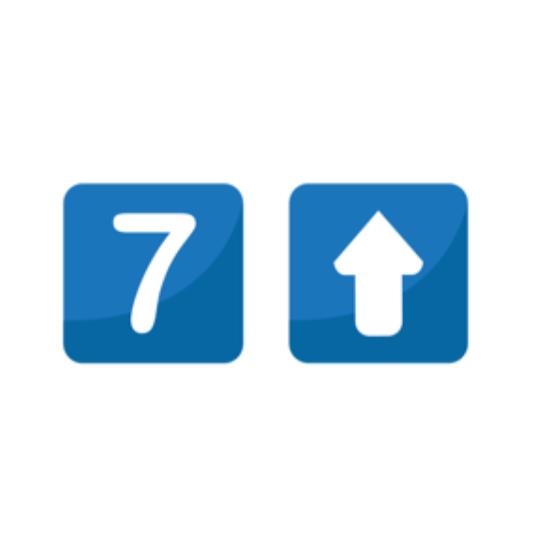 The Ultimate Emoji Quiz – Level 13 – Puzzle 13