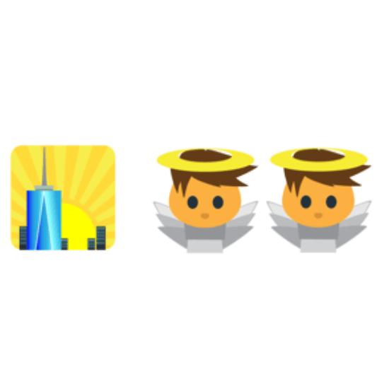 The Ultimate Emoji Quiz – Level 13 – Puzzle 18