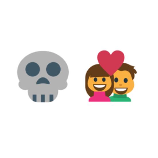 The Ultimate Emoji Quiz – Level 13 – Puzzle 19