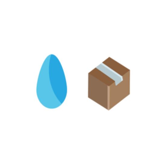 The Ultimate Emoji Quiz – Level 13 – Puzzle 2