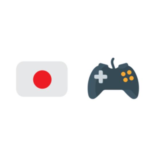 The Ultimate Emoji Quiz – Level 13 – Puzzle 4