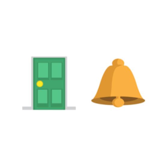 The Ultimate Emoji Quiz – Level 13 – Puzzle 8